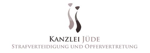 logo-weiss-kleiner-und-laenger